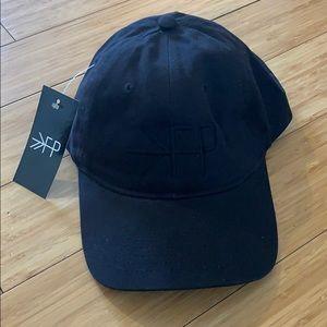 Freshly Picked Hat